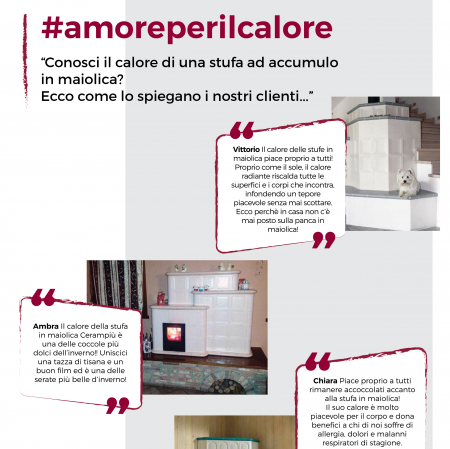 catalogo-stufe-amoreperilcalore